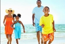 Family Travel / Great Resorts and Ideas for Family Travel! for more information and where to book visit ww.resortime.com / by ResorTime.com