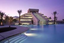 Cancun Resort  / by ResorTime.com
