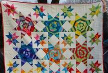 Quilts / by Karen