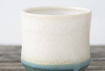 H G : H O M E / Handmade objects for the home available at thehomeground.com. / by the Home Ground