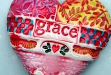 Gracie Poo / by M Stewart