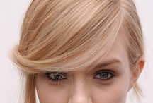 Hair / by Lauren Koster