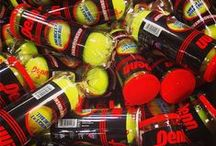 InstaTennis / by Tennis Warehouse