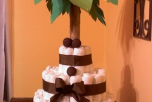 party ideas / by Heather English