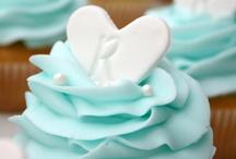 Wedding Ideas! / by Maria Bailey