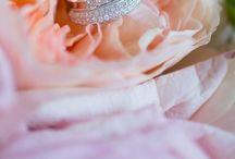 Wedding Ideas / by Vanessa Gómez