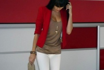 My Style / by Titi Bang
