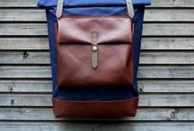Man bags and wallets / Man bags, wallets,bags,shaving bags,wallets,men's wallets / by For The Man I Love