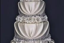 Wedding / by Natalie Costa
