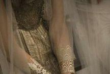 Weddings / by Neha Verma