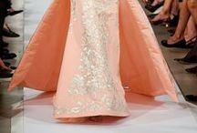 Couture Couture / by ZsaZsa Bellagio
