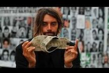 The Sanuk Video Vault / A hodgepodge of visual goodies from us to you. / by Sanuk Footwear