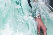 Aqua Beautiful / by ZsaZsa Bellagio