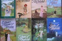 Books Worth Reading / by Allison Harper
