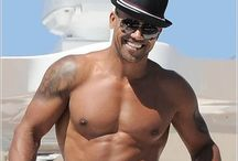 <3  Shemar Moore / by Ashley Flores