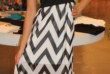 Cute enough to wear!!! / by Megan Riberdy