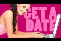 Online Dating Tips / by Online Dating