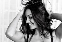 Funny Jokes from Beautiful Women / by Esquire Magazine