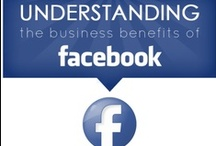 Facebook and their changes  / by Penney Fox | Inner Social Media-ness