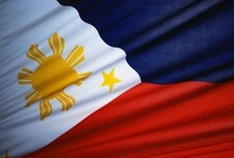 ☺☺☺Philippines☺☺☺ / Pins about the Philippines, food, culture, people and of course...the tourist spots are most welcome...Add as much as you like!To be added, kindly leave comment at the ϠϠϠ follow me ϠϠϠ board & indicate the board that you like to follow. ...Happy Pinning Ü  / by agnusdei