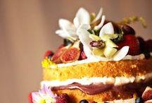 Loveable food / by Astara Bakker