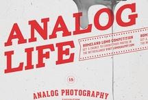 Lomography Magazine / http://lomography.com/magazine / by Lomography