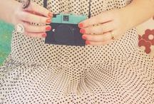 Lomography in your Hands / by Lomography