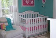 Baby ideas / by Jennifer Caldwell