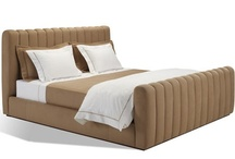 BEDS / by Design