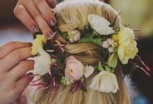 Wedding / by Sinéad McCahey
