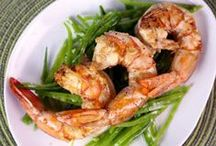 The Coastal Gourmet / Fabulous recipe and entertaining ideas for the coast! / by Caron's Beach House