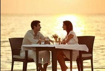 Honeymoon Destinations / Find the best Honeymoon travel destinations that will make your trip a memorable one   Honeymoon Travel Tips / by BollywoodShaadis.com