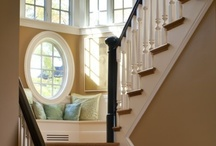For the Home / by Case Design/Remodeling, Inc.