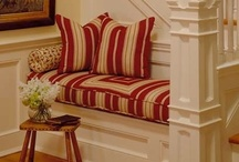 It's all in the details / by Case Design/Remodeling, Inc.