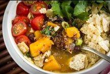 Soup Recipes / by Teflon® Brand