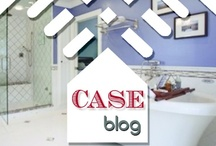 Tips from our blog! / http://www.casedesign.com/blog/ / by Case Design/Remodeling, Inc.