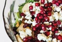 recipe box: to try / by Lauren McDonnell