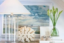 Home Ideas / Lots of stuff to think about! / by Kathy Kiddy