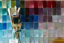 Colour / by Margaret