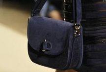 Bag Lady / by Ida Elisabeth