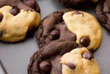Desserts / by Kortney Brand