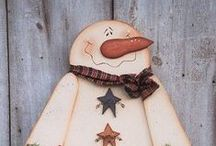 Definitely...Definitely! / Handmade crafts that I find amazing and cute! / by Pamela Knopf