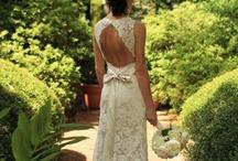 Wedding / by Kayla Nicole