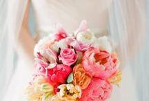 The dream wedding. / by Amanda Snider