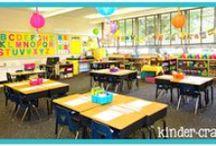 Preschool Education / Ideas for preschool: crafts, science, and centers / by Jolene Sylva