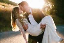 to wed / by Emma Jaroslawski