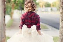 Wedding / by Constance Harris