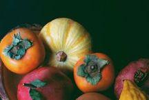 Autumn / by Meta B