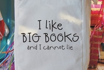Book Club Books / by Lanae Conley