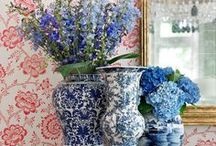 Design Details / by Traditional Home